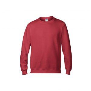 88000 – Gildan Adult Crewneck Sweatshirt