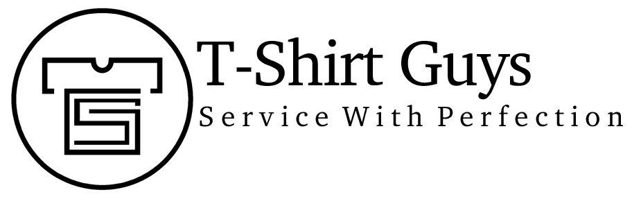 T-Shirt Guys