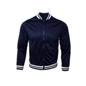 MGJ – Mid Gloss Jacket (Unisex)