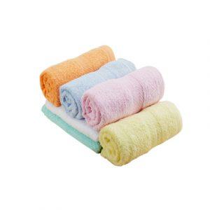 TW01- Hand Towel