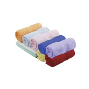 TW03 – Bath Towel
