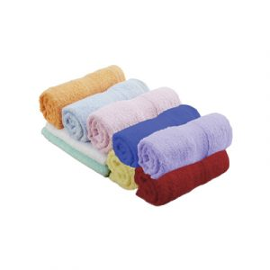 TW06 – Bath Towel