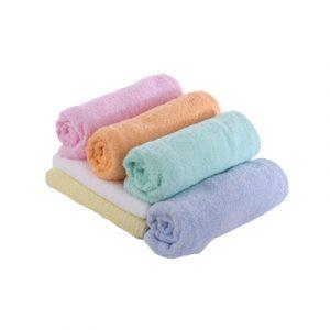 TW07 – Hand Towel