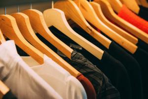 Silkscreen Printing | T-Shirt Printing | Blog | T-Shirt Guys