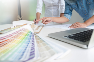 5 Tactful Things to Ask a T-Shirt Printing Company Singapore