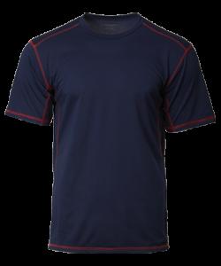 CRR1200- Crossrunner Velocity T-Shirt (Unisex)
