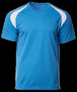 CRR1300- Crossrunner Zen T-Shirt (Unisex)