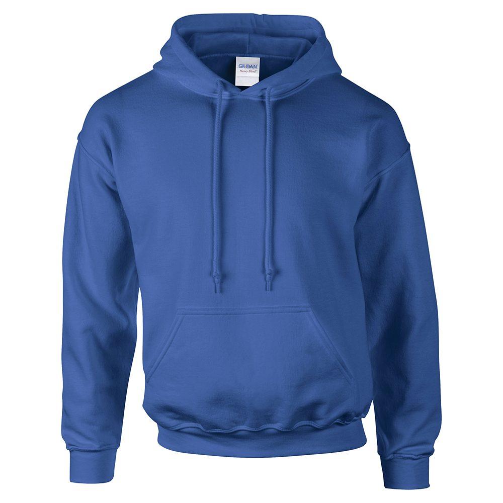 88500-Gildan-Heavy-Blend-Hooded-Sweatshirt-Royal