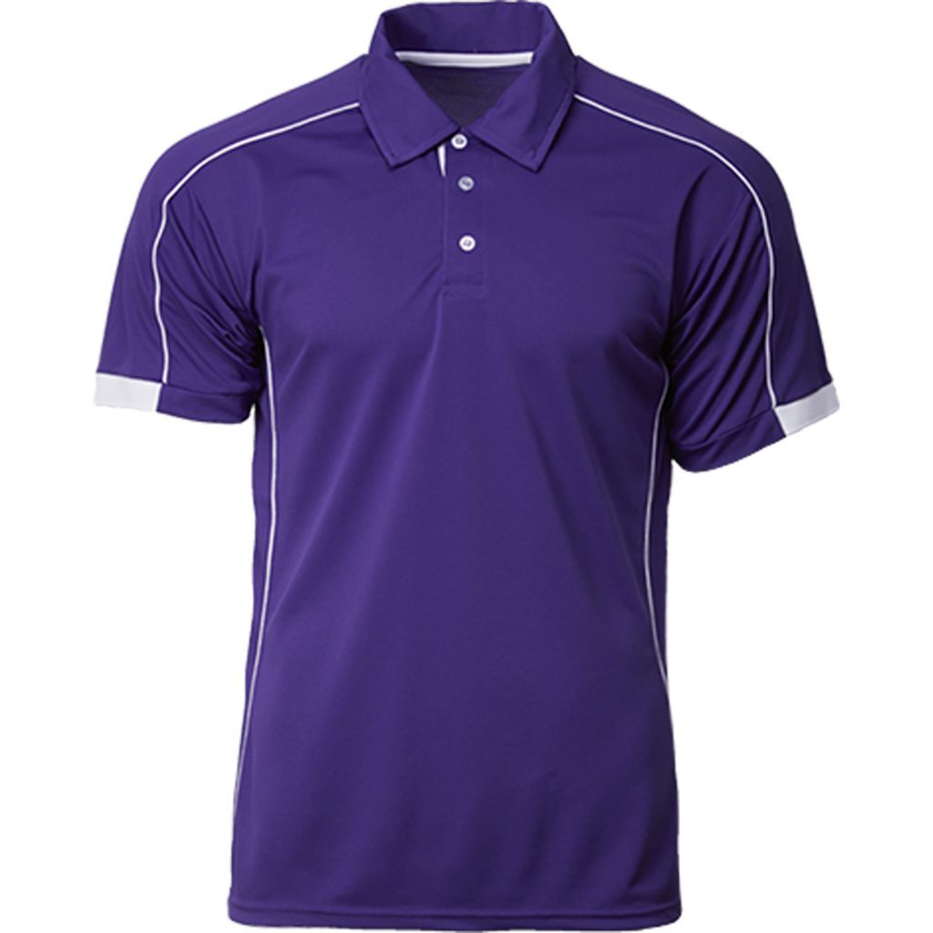 CRP1500 - Finisher Polo T-Shirt