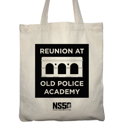PB-05_Old_Police_Academy-400x400