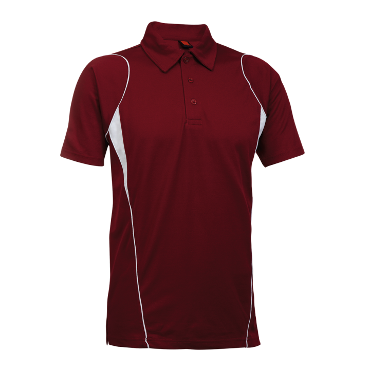 Polo Drifit Shirt QD25