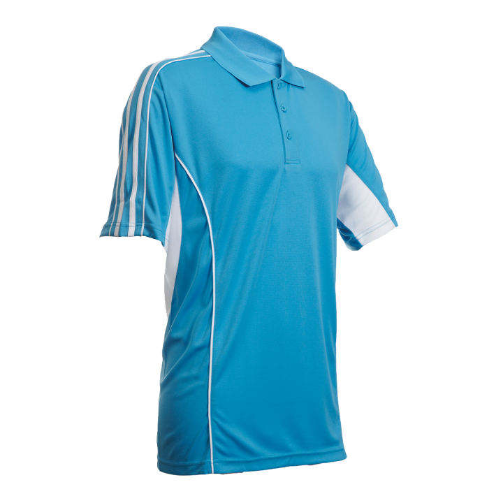 Polo Drifit Shirt QD33