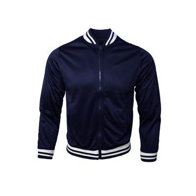 Mid Gloss Jacket