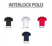 Interlock Polo1